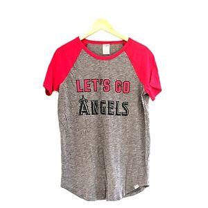 Anaheim Angels T Shirt
